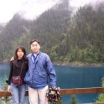 Jiuzhaigou: Heaven on Earth…