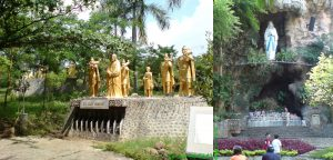 Wisata Kediri & Blitar