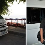 Catatan Perjalanan – Liburan Murah ke Bangkok-Pattaya cuma 2 juta ALL IN + Mr. Sam Best Driver in Bangkok…!!