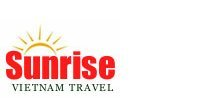 logo William Vietnam Sunrise Travel, Sinhcafe, & APT Travel Vietnam