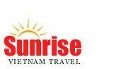 REKOMENDASI Travel AGENT di Vietnam