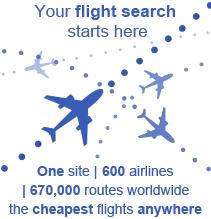 Skyscanner Co Id Cek Harga Tiket Pesawat