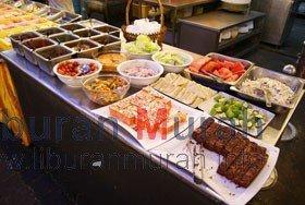 Kue-Cake-Dessert-Town-Steamboat-Penang