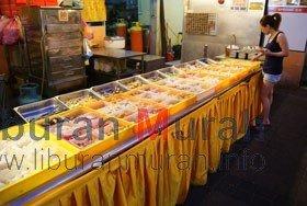 Town-Steamboat-Penang
