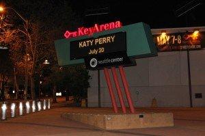 key-arena